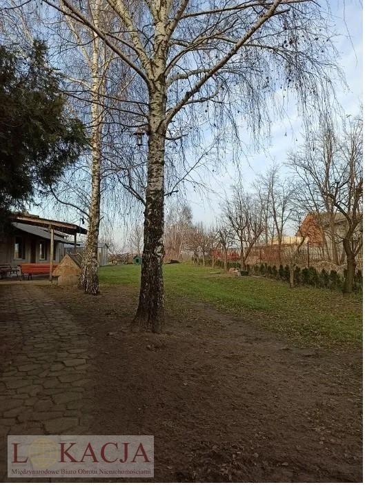 Dom na sprzedaż Kalisz  140m2 Foto 1