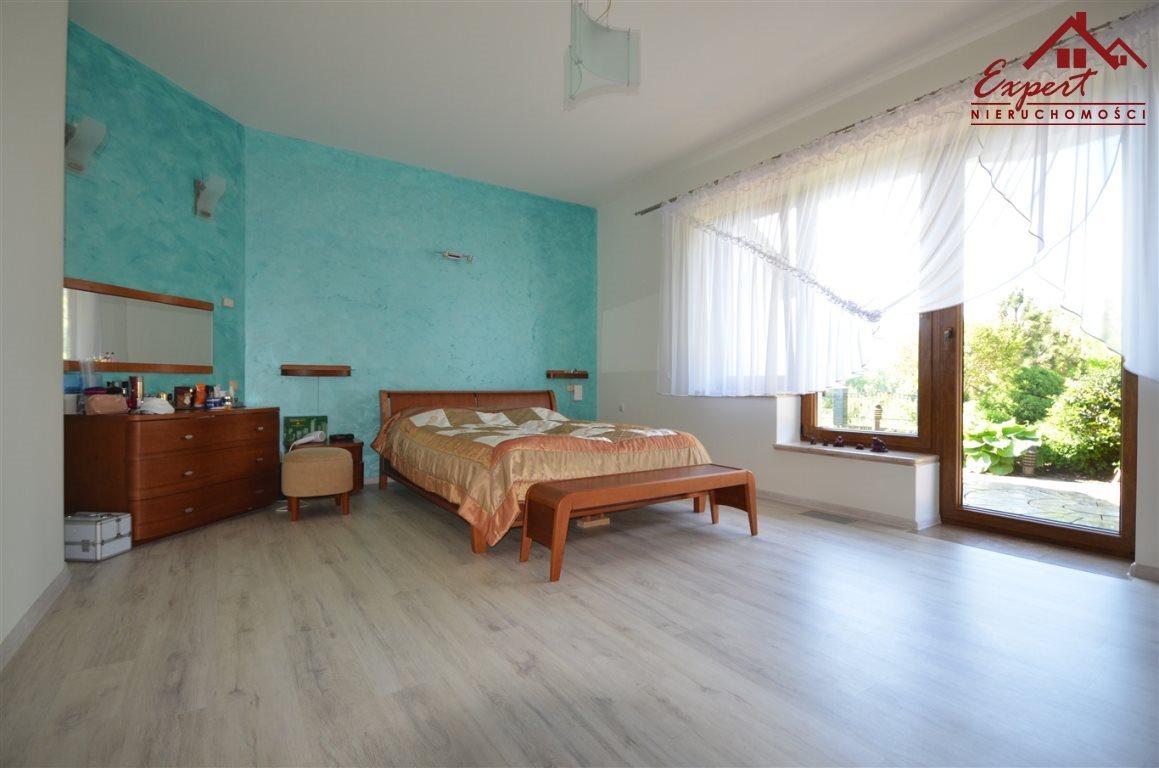 Dom na sprzedaż Ostróda, Ostróda, Lazurowa  583m2 Foto 12
