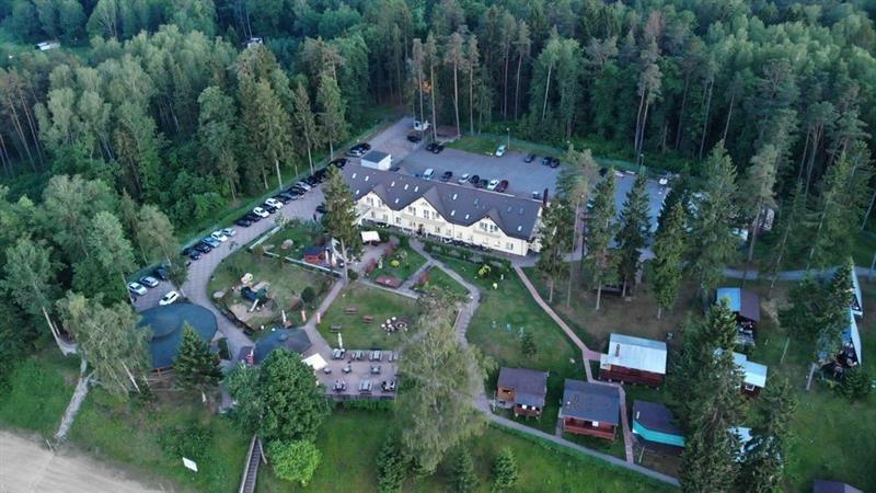 Dom na sprzedaż Gołdap, Wczasowa  48m2 Foto 8