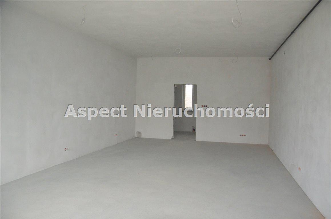 Dom na sprzedaż Wyszków  380m2 Foto 6