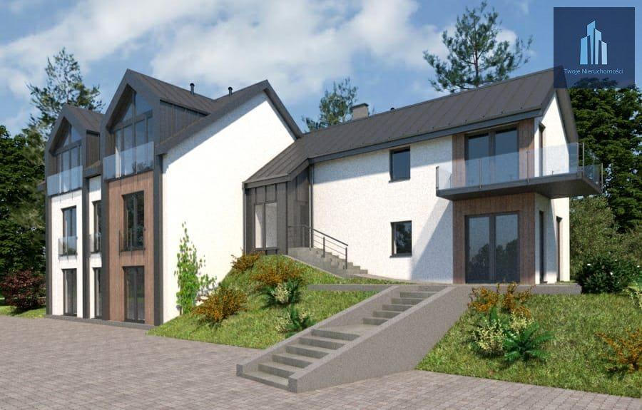 Dom na sprzedaż Tresna  311m2 Foto 2