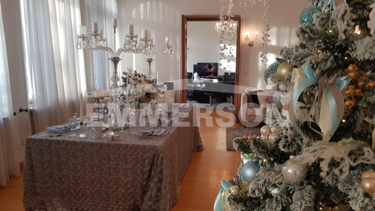 Dom na sprzedaż Warszawa  546m2 Foto 2