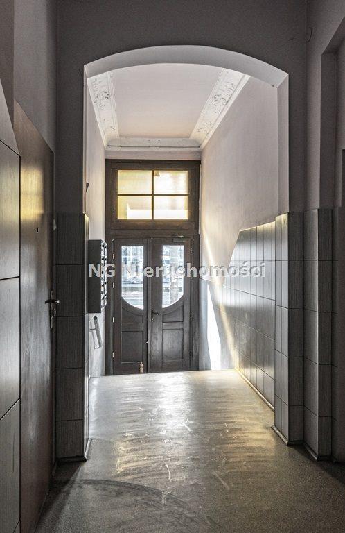 Mieszkanie dwupokojowe na sprzedaż Szczecin, Turzyn, Bolesława Krzywoustego  41m2 Foto 11