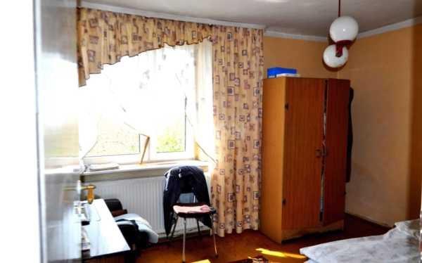 Dom na sprzedaż Naratów, Naratów  120m2 Foto 8