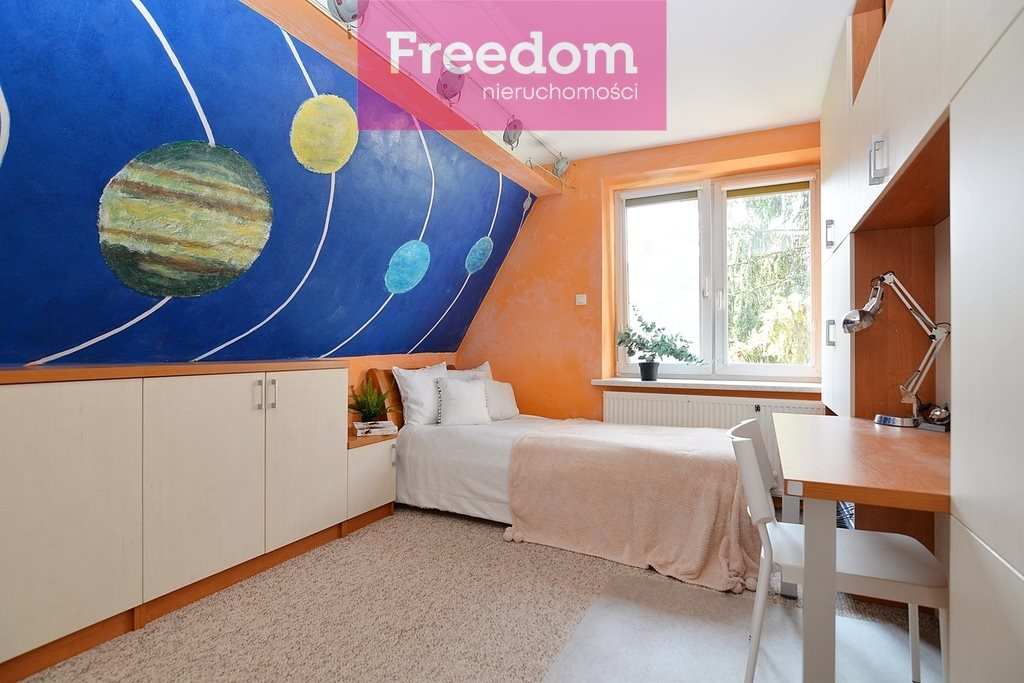 Dom na sprzedaż Warszawa, Włochy, Szczera  200m2 Foto 10