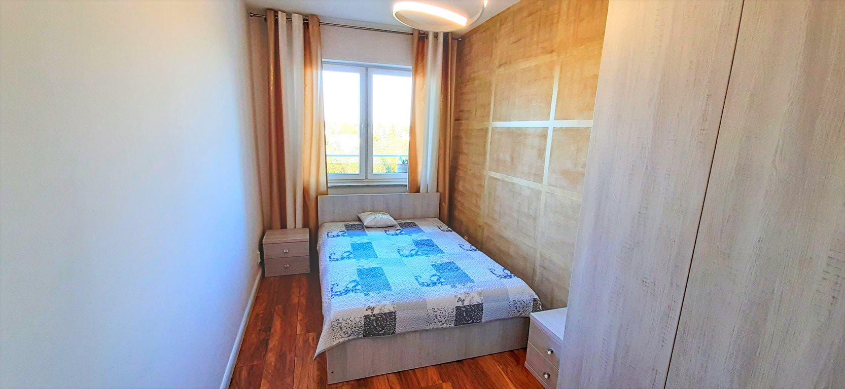 Mieszkanie dwupokojowe na wynajem Suwałki  47m2 Foto 2