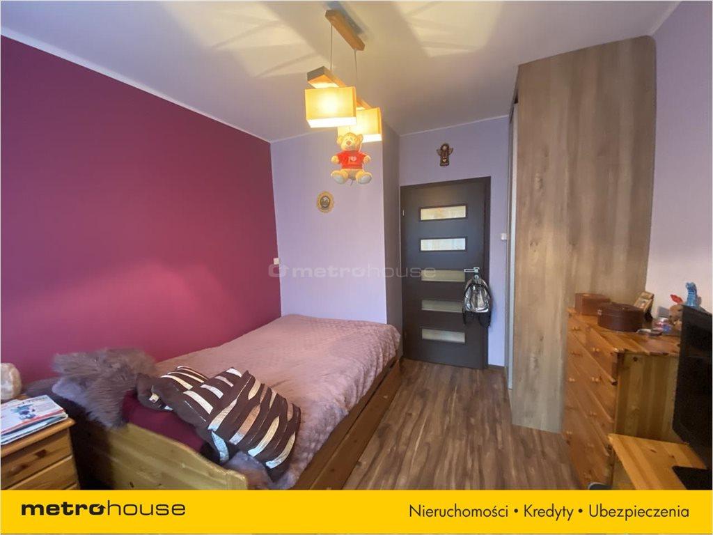 Mieszkanie dwupokojowe na sprzedaż Gliwice, Śródmieście, Orlickiego  47m2 Foto 6