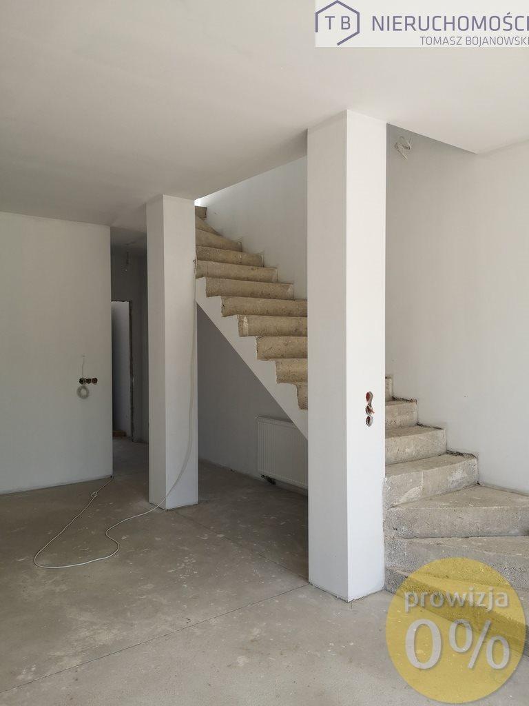 Dom na sprzedaż Kaźmierz  125m2 Foto 6