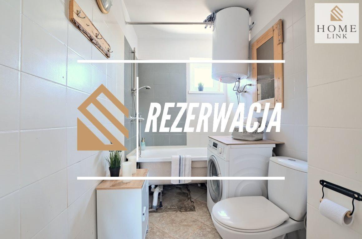 Dom na sprzedaż Marcinkowo  59m2 Foto 9