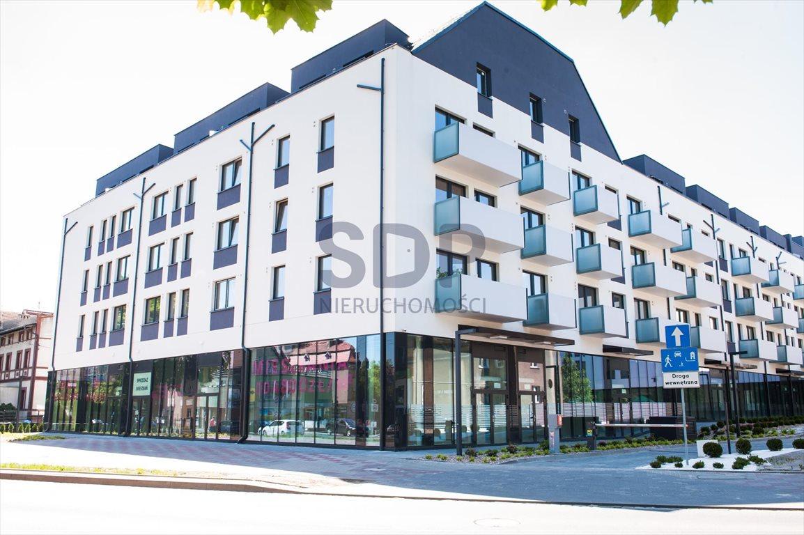 Lokal użytkowy na sprzedaż Wrocław, Krzyki, Klecina, Wałbrzyska  154m2 Foto 6