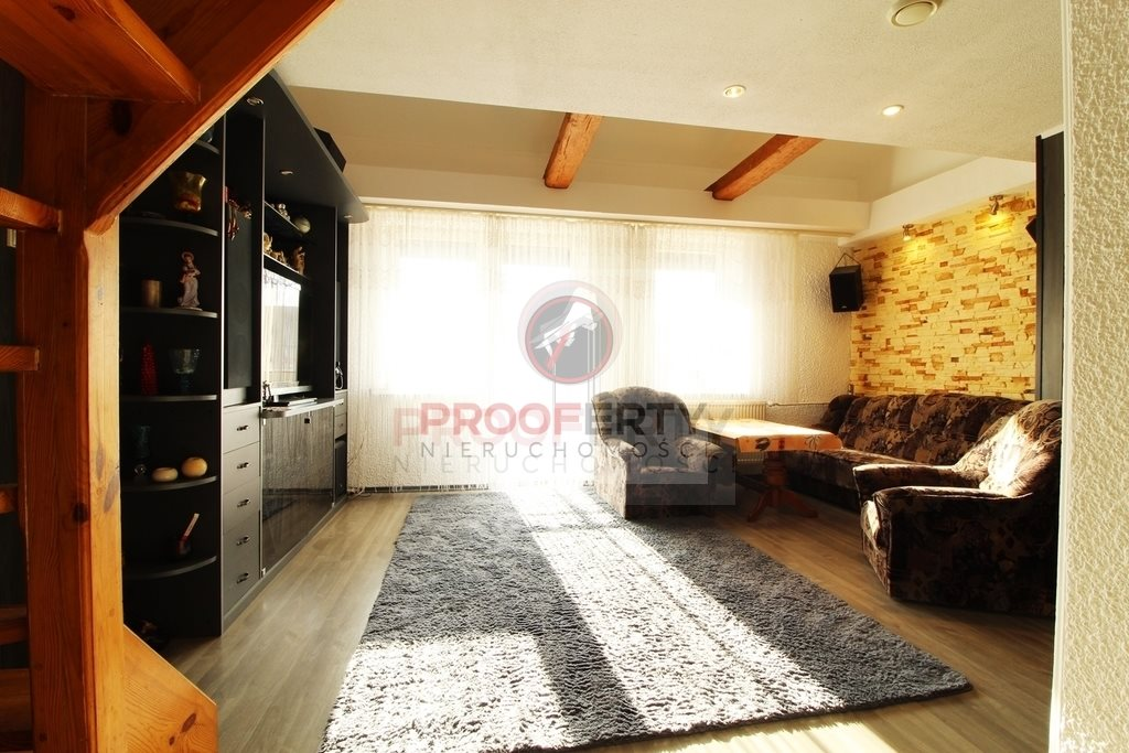 Mieszkanie trzypokojowe na sprzedaż Gdańsk, Jasień, Rycerza Blizbora  72m2 Foto 1