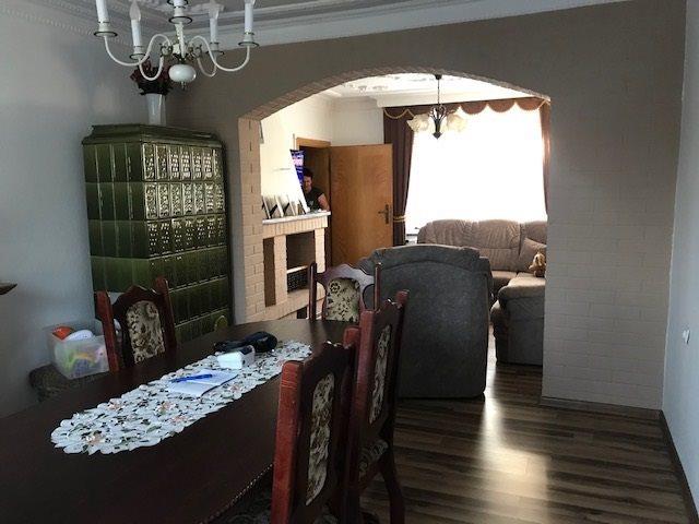 Dom na sprzedaż Dobrodzień, Pludry  127m2 Foto 7