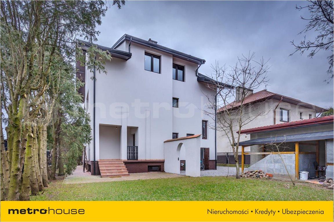 Dom na sprzedaż Karczew, Karczew  300m2 Foto 2