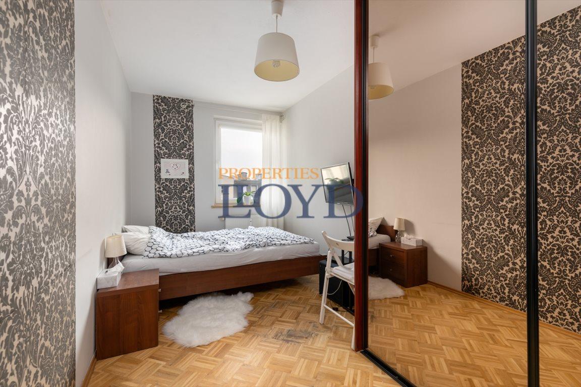Mieszkanie trzypokojowe na sprzedaż Piaseczno, Strusia  71m2 Foto 6