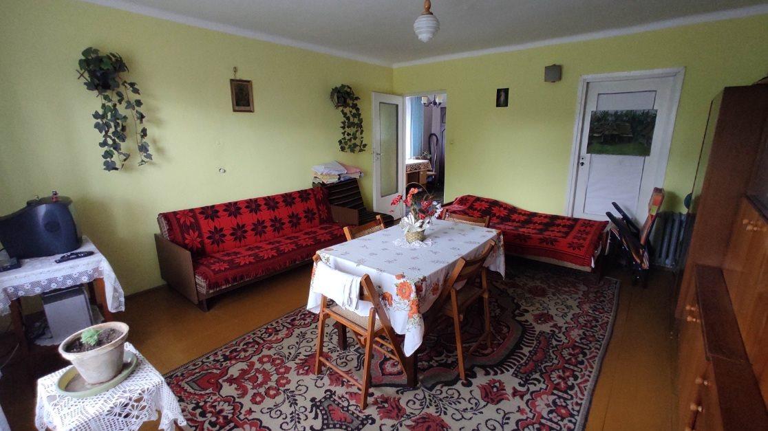Dom na sprzedaż Bieliny, Starowiejska 37  200m2 Foto 9