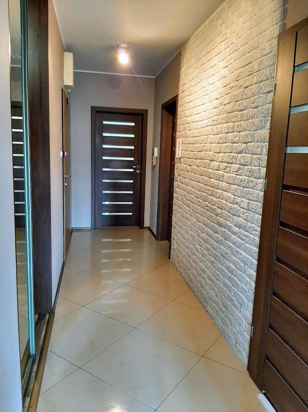 Mieszkanie trzypokojowe na sprzedaż Ząbki, Kopernika 29  69m2 Foto 10