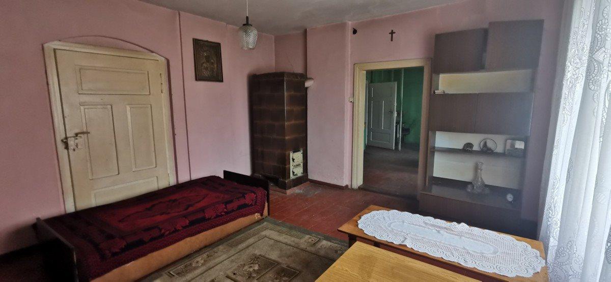 Dom na sprzedaż Michałów  142m2 Foto 3