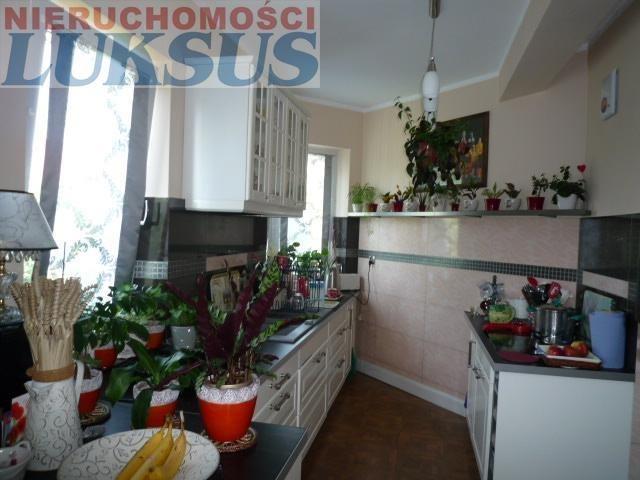 Dom na sprzedaż Łazy, Łazy  330m2 Foto 13