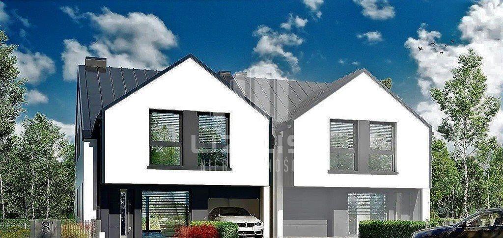 Dom na sprzedaż Tczew  150m2 Foto 1