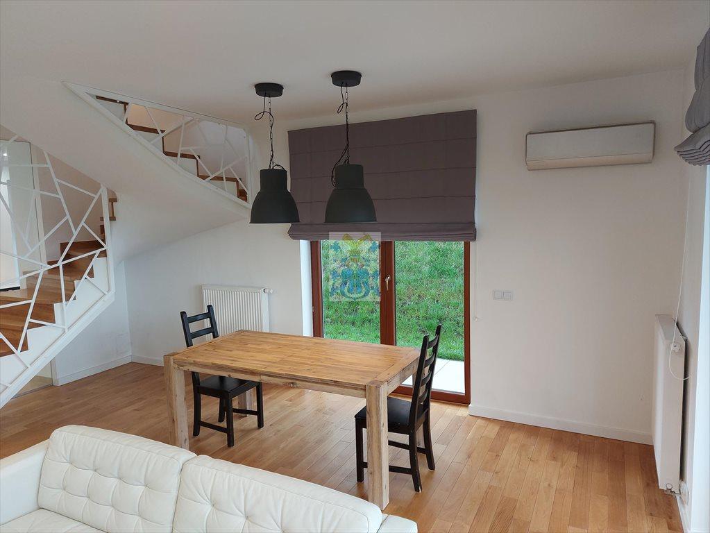 Dom na wynajem Lusina  185m2 Foto 2