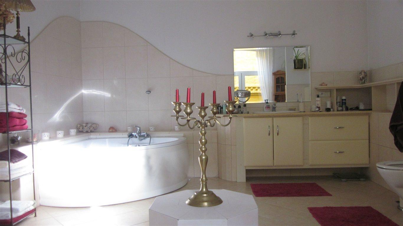 Dom na sprzedaż Rekowo  337m2 Foto 9