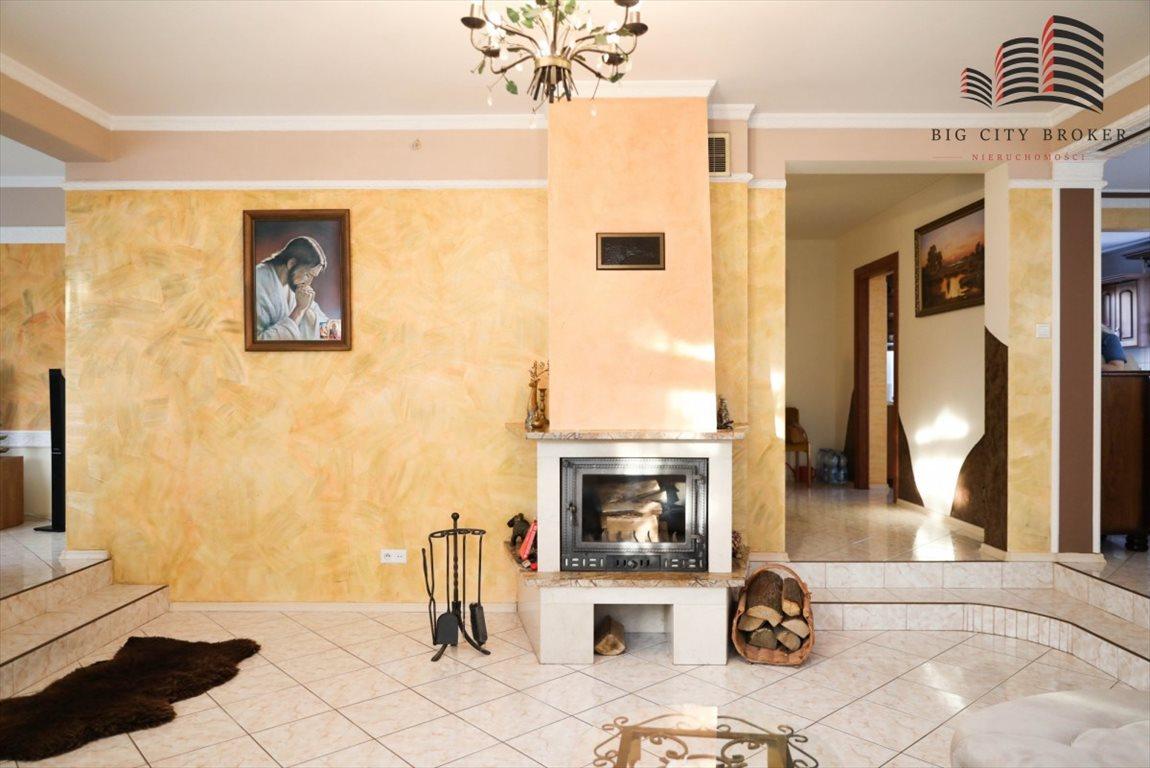 Dom na sprzedaż Lublin, Ponikwoda, Kminkowa  245m2 Foto 7