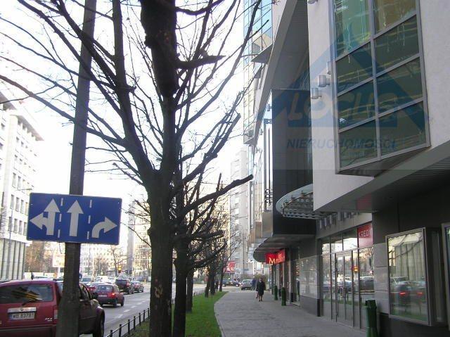 Lokal użytkowy na sprzedaż Warszawa, Śródmieście  407m2 Foto 1