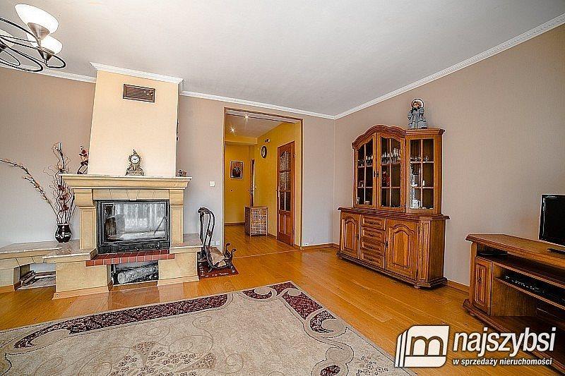 Dom na sprzedaż Goleniów, obrzeża  206m2 Foto 4