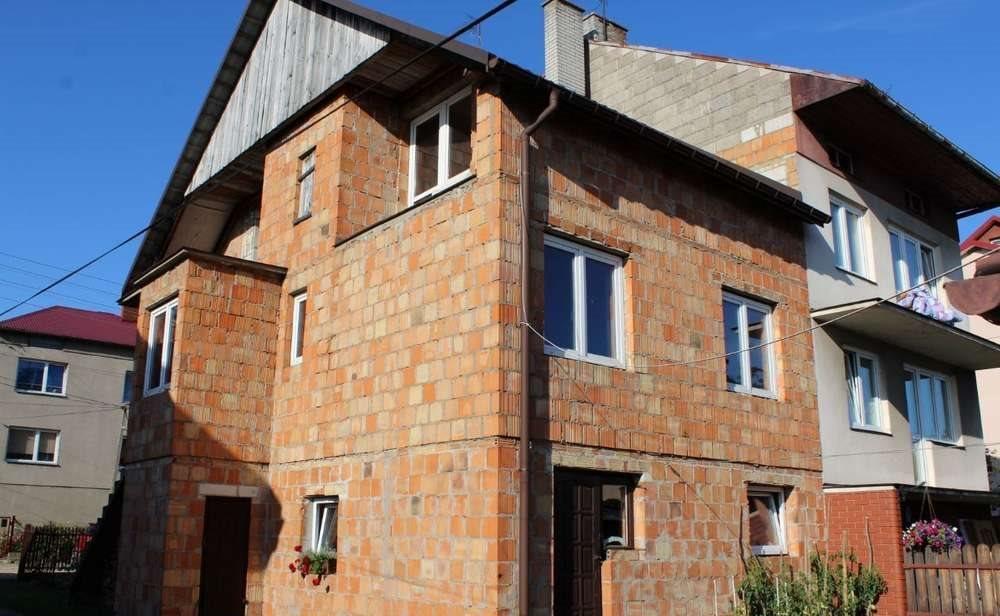 Dom na sprzedaż Bielsk Podlaski  150m2 Foto 1