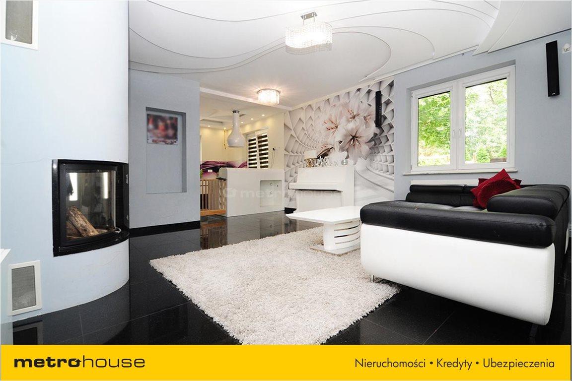 Dom na sprzedaż Góraszka, Wiązowna  160m2 Foto 5
