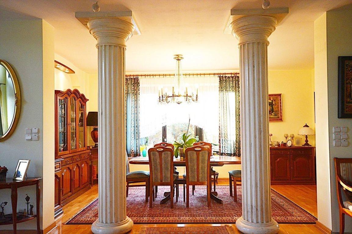Dom na sprzedaż Michałowice  400m2 Foto 5