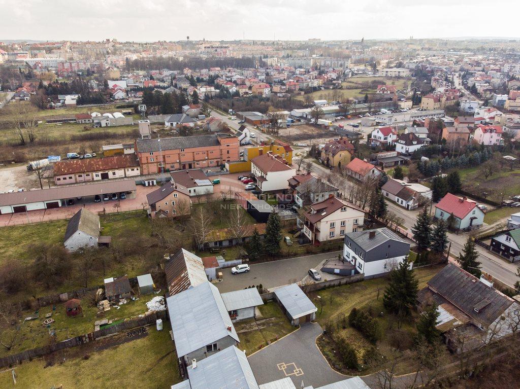 Dom na sprzedaż Łomża, Nowogrodzka  140m2 Foto 8
