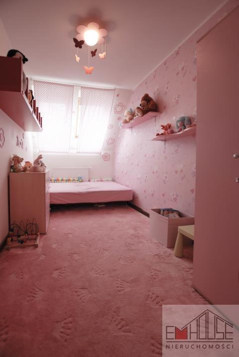 Dom na wynajem Mirków  101m2 Foto 8
