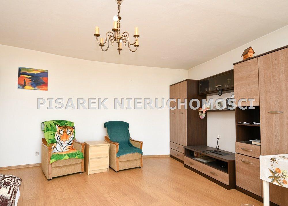Mieszkanie dwupokojowe na sprzedaż Warszawa, Ochota, Szczęśliwice, Dickensa  46m2 Foto 2
