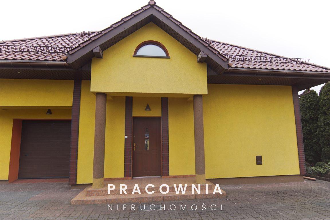 Lokal użytkowy na sprzedaż Bydgoszcz, Miedzyń  312m2 Foto 7