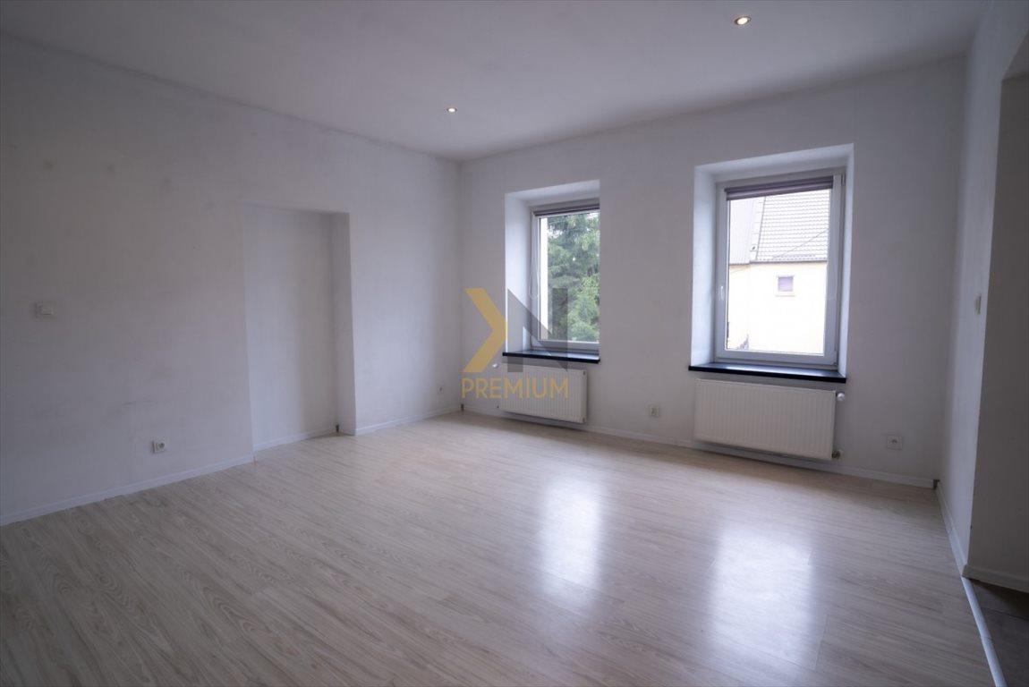 Mieszkanie czteropokojowe  na sprzedaż Sobótka, Garncarska  124m2 Foto 10
