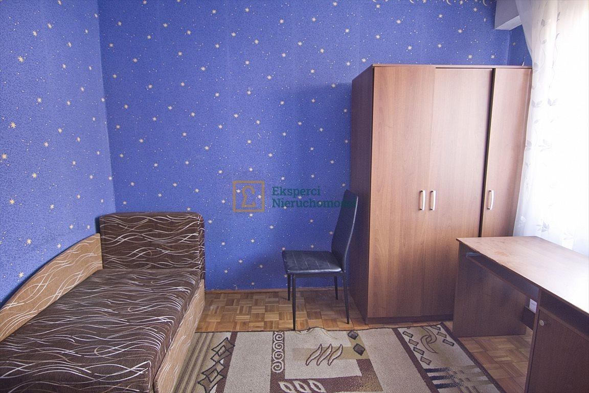 Mieszkanie trzypokojowe na sprzedaż Rzeszów, Nowe Miasto  53m2 Foto 10