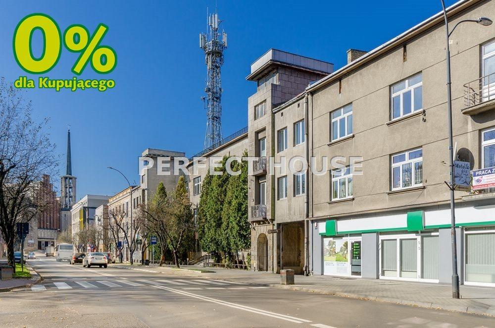 Lokal użytkowy na sprzedaż Jasło, 3 Maja  3364m2 Foto 2