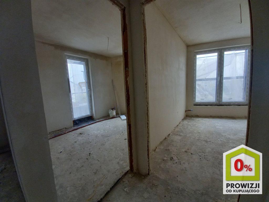 Mieszkanie czteropokojowe  na sprzedaż Kraków, Podgórze, Płaszów, Koszykarska  81m2 Foto 11