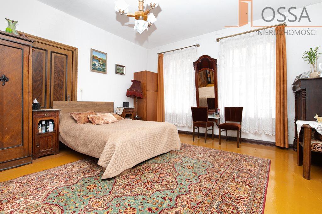 Mieszkanie trzypokojowe na sprzedaż Gdańsk, Wrzeszcz Górny, gen. de Gaulle'a  92m2 Foto 5