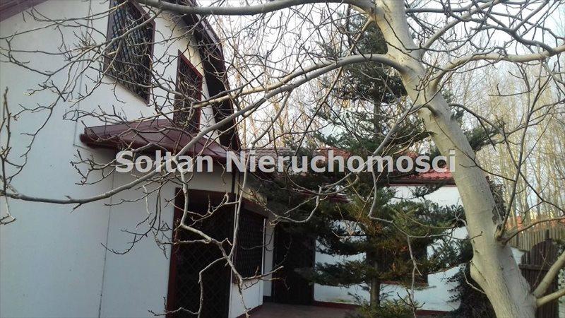 Dom na sprzedaż Warszawa, Ursynów, Dąbrówka, Gajdy  220m2 Foto 7