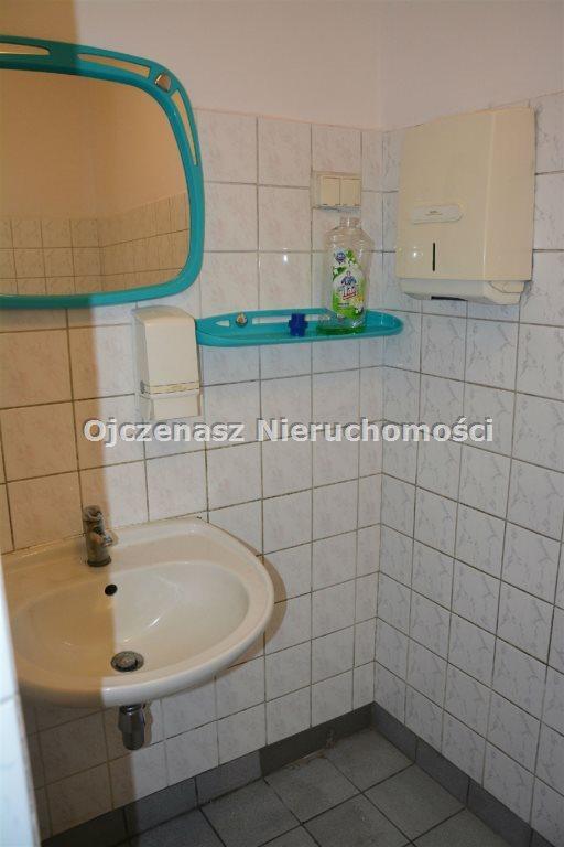 Lokal użytkowy na wynajem Bydgoszcz, Bartodzieje  60m2 Foto 10