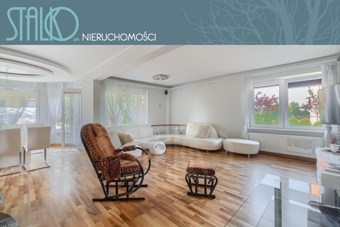 Dom na sprzedaż Gdynia, Leszczynki, informacja w biurze  278m2 Foto 3