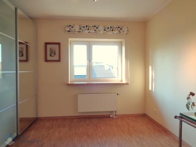 Dom na sprzedaż Warszawa, Targówek, Zacisze, Tużycka  410m2 Foto 6