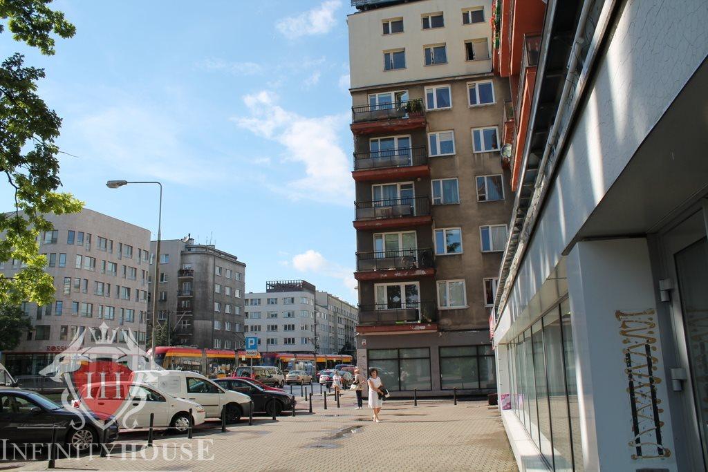 Lokal użytkowy na wynajem Warszawa, Mokotów, Puławska  250m2 Foto 2