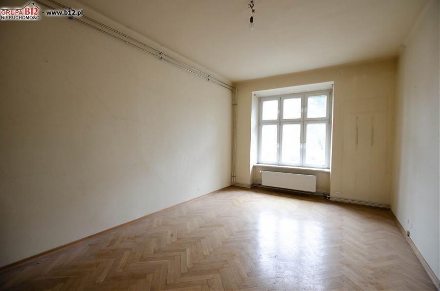 Mieszkanie na sprzedaż Krakow, Zwierzyniec, Aleja Zygmunta Krasińskiego  146m2 Foto 7