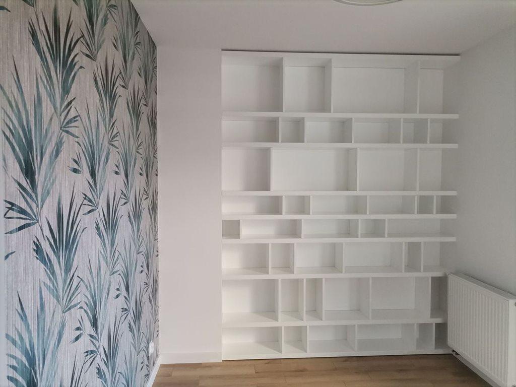 Mieszkanie czteropokojowe  na sprzedaż Białystok, Skorupy, ul. Leśna  95m2 Foto 4