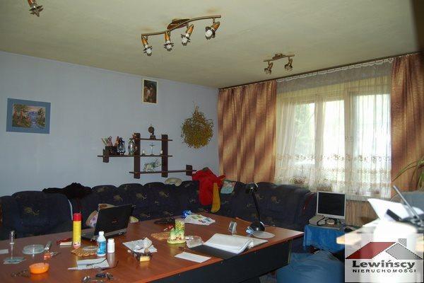 Lokal użytkowy na sprzedaż Piastów, Skłodowskiej  300m2 Foto 10