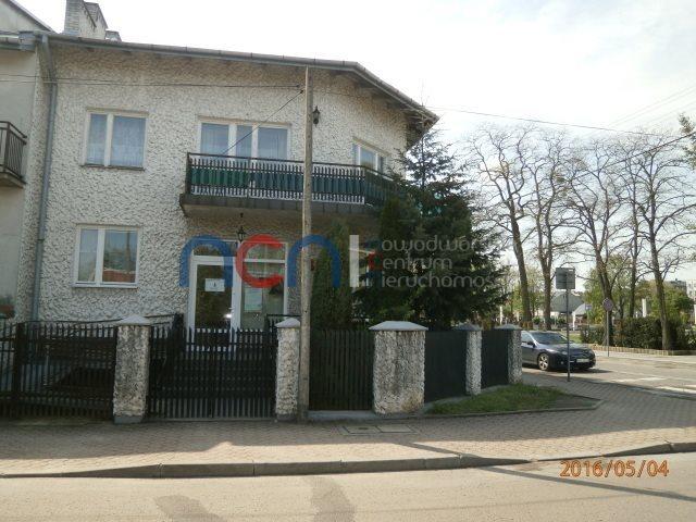 Dom na sprzedaż Nowy Dwór Mazowiecki  205m2 Foto 2
