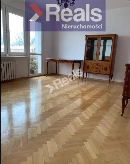 Mieszkanie trzypokojowe na sprzedaż Warszawa, Praga-Południe, Gocław, Wspólna Droga  69m2 Foto 1